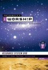 Product Image: iWorship - iWorship Resource System DVD T