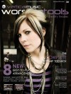 Product Image: Vicky Beeching - Worship Tools: Eternity Invades