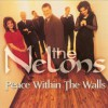 Product Image: The Nelons - Peace Within The Walls