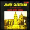 Product Image: James Cleveland - You'll Never Walk Alone