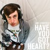 Product Image: Luke Leighfield - Have You Got Heart?