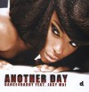 Product Image: Dance4Daddy Ftg Jacy Mai - Another Day