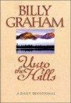 Product Image: Billy Graham - Unto The Hills