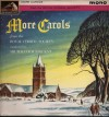 Product Image: Royal Choral Society, Sir Malcolm Sargent - More Carols