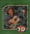 Product Image: Burl Ives - Stepping In The Light