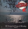 Product Image: Songs Of Fellowship - Songs Of Fellowship Vol 8: 20 Songs For Praise & Worship