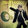 Product Image: Jason Eaton - One