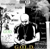 G.O.L.D (God's Other Living Disciple) - Choices