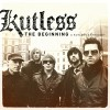 Product Image: Kutless - The Beginning