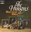 Product Image: The Hinsons - Harvest Of Hits