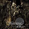 Product Image: Mantric - The Descent