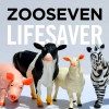 Zoo Seven - Lifesaver