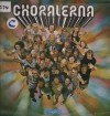 Product Image: Choralerna - Power
