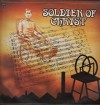 Product Image: International Staff  Songsters & Massed Songster Brigades - Soldier Of Christ
