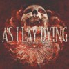 Product Image: As I Lay Dying - The Powerless Rise