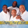 Product Image: Mighty Men Of Faith - Because He Loves Me