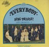 Product Image: Life Unlimited II - Everybody Sing Praise!
