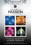 Product Image: Louie Giglio - The Heart of Passion