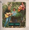 Product Image: Family Three - Family Three