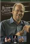 Product Image: Buddy Greene - The Best Of Buddy Greene: From The Homecoming Series