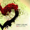 Product Image: Lenny LeBlanc - Love Like No Other