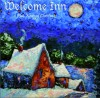 Product Image: Phil Keaggy - Welcome Inn
