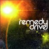 Product Image: Remedy Drive - Daylight Is Coming (Expanded Edition)