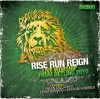 Product Image: Detling - Rise Run Reign: Live Worship From Detling 2010
