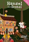 Product Image: Niki Davies - Hansel And Gretel