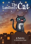Product Image: Julia & Anthony Copus - The Landlord's Cat