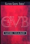Product Image: Gaither Vocal Band - Best Of The Gaither Vocal Band Songbook