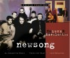 Product Image: NewSong - NewSong Triple Feature