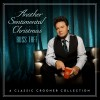 Product Image: Russ Taff - Another Sentimental Christmas