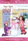 Product Image: Sheila Walsh - Gigi: Dreaming Of A Pink Christmas