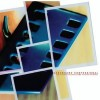 Product Image: Dashboard Confessional - Places You Have Come To Fear The Most