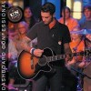 Product Image: Dashboard Confessional - MTV2 Unplugged 2.0