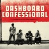 Product Image: Dashboard Confessional - After The Ending