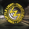 Product Image: LZ7 - This Little Light