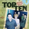 Product Image: Sixpence None The Richer - Top Ten