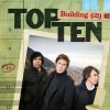 Product Image: Building 429 - Top Ten