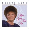 Product Image: Cristy Lane - How Great Thou Art