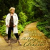 Product Image: Sandi Patty - The Edge Of The Divine