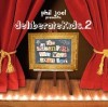 Product Image: Phil Joel - deliberatekids2