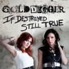 Product Image: GoldDigger - If Destroyed Still True