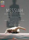 Product Image: George Frideric Handel, Ensemble Matheus, Arnold Schoenberg Choir John-Christoph - Messiah