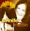 Product Image: Jennifer Martin - Near And Far