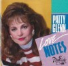 Product Image: Patty Glenn - Love Notes