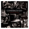 Product Image: Comeback Kid - Through The Noise