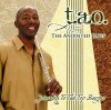 Product Image: TAO The Anointed Ones - Journey To The Top Begins