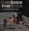 Product Image: Jim Irwin, Johnny Mann Singers - Outer Space, Inner Space: The Story Of Jim Irwin, Apollo 15 Astronaut